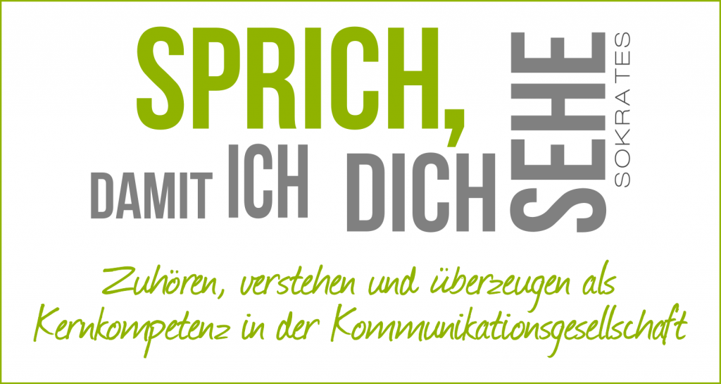 flyerspruch training