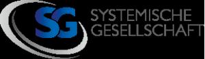 logo_sg2